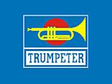 Магазин Мир Моделей представляет вашему вниманию обновление ассортимента известного китайского производителя моделей-фирмы Trumpeter.