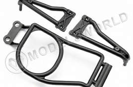 ROLL CAGE SET
