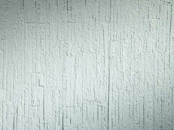 облицовочный бетон